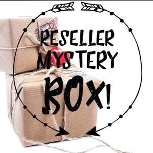 Dresses & Skirts - Reseller Mystery Box!